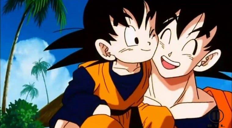Imagen de El manga sin el que Dragon Ball jamás habría tenido éxito