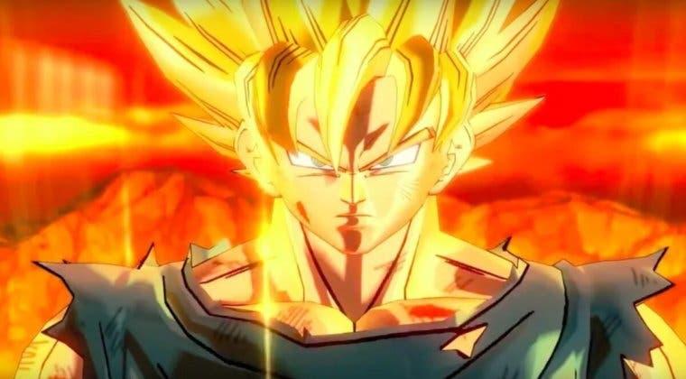 Imagen de Dragon Ball Xenoverse 3: ¿Un anuncio cada vez menos probable?