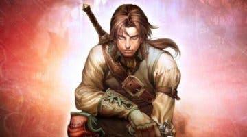 Imagen de Xbox renueva Fable con 'intención de uso'... ¿Fable IV?