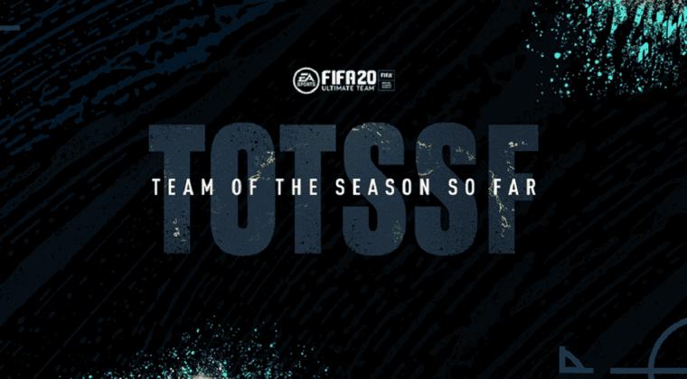 Imagen de FIFA 20: Ya disponibles los TOTS de la CSL y Eredivisie
