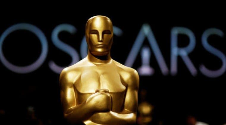 Imagen de Oscar 2021: Lista completa de los nominados a los premios