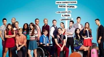 Imagen de Ryan Murphy quiere rodar de nuevo el episodio piloto de Glee