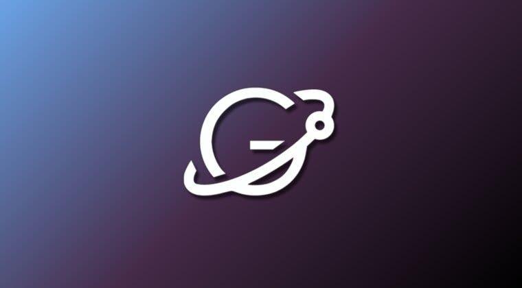 Imagen de Gravity Well es el nuevo estudio AAA de exdesarrolladores de Apex Legends y Titanfall