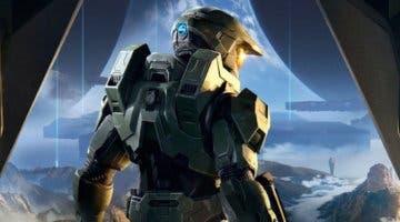 Imagen de Conoceremos novedades de Halo Infinite cada mes hasta su esperado lanzamiento