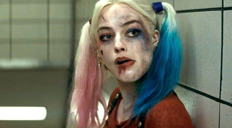 Imagen de ¿Aves de Presa 2? Warner Bros. estaría trabajando en una nueva película de Harley Quinn