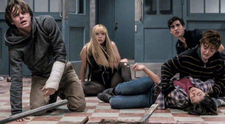 Imagen de Los Nuevos Mutantes: Así son las primeras críticas de la película