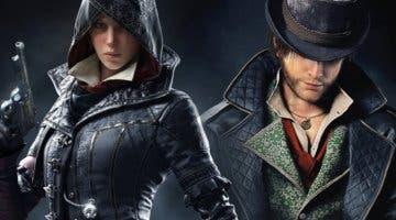 Imagen de Assassin's Creed Syndicate y más juegos de Ubisoft no serán retrocompatibles con PlayStation 5