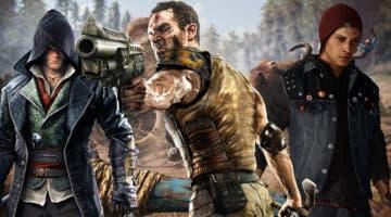Imagen de Los 10 juegos infravalorados de PS4 que deberías jugar