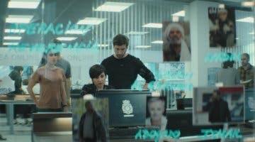 Imagen de La unidad tendrá temporada 2 en Movistar Plus con una nueva productora