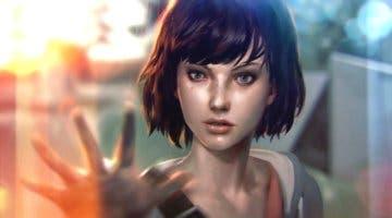 Imagen de Confirmado Life is Strange 3; Square Enix pone fecha a la presentación del videojuego