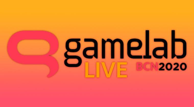 Imagen de Gamelab 2020 también será digital y confirma sus primeros ponentes