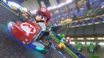 Imagen de Estos son los juegos más vendidos de Nintendo Switch hasta abril de 2021
