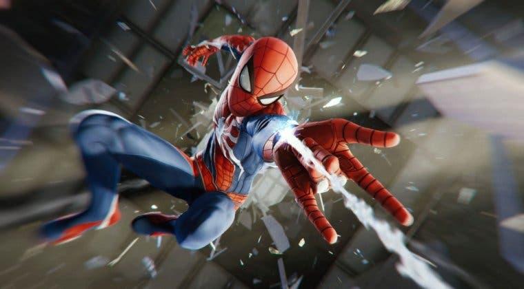 Imagen de ¿Marvel's Spider-Man 2 para PlayStation 5? Estudiamos las posibilidades tras la obra