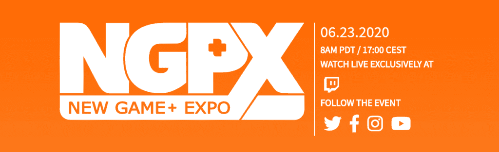 ngpx banner