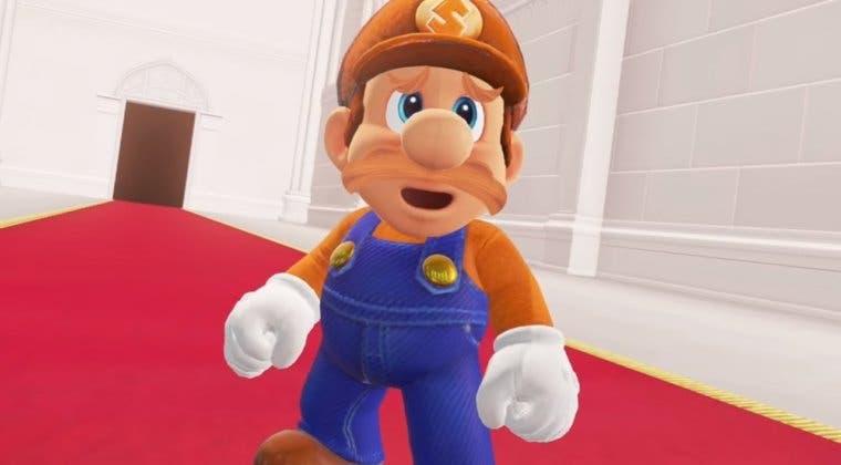 Imagen de Varios juegos de Nintendo se habrían retrasado hasta 2021