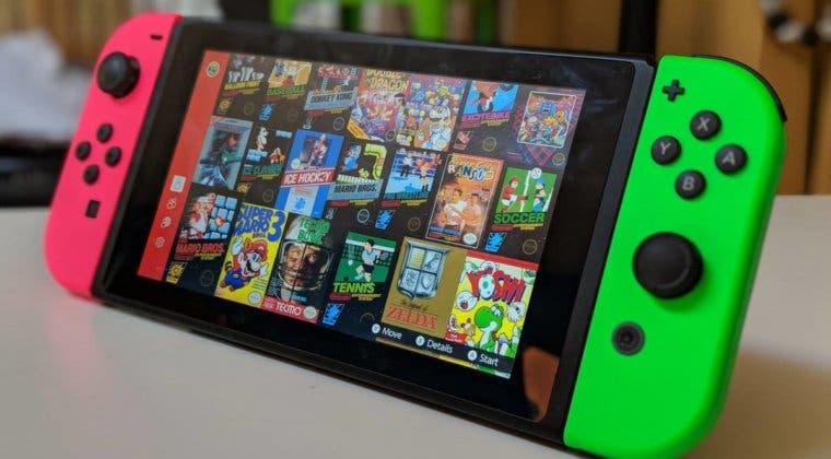 Imagen de Nintendo confirma que otras 140 mil cuentas podrían haber sido hackeadas