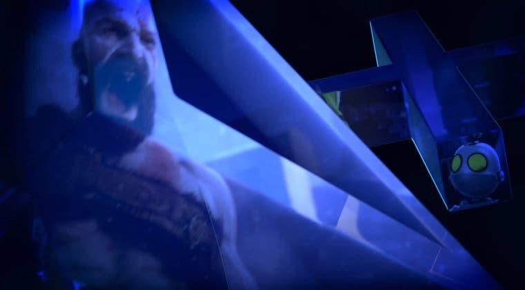 Imagen de PlayStation Studios nace para unir a los exclusivos de Sony en PS5