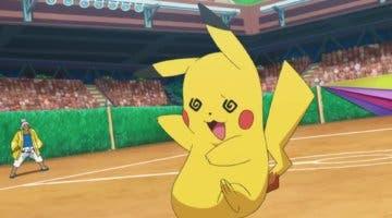 Imagen de Pokémon: Las sorprendentes adicciones con las que trabajaba el guionista original