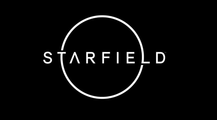Imagen de Poco combate, mundos procedurales y sin pantallas de carga; así sería Starfield, lo nuevo de Bethesda