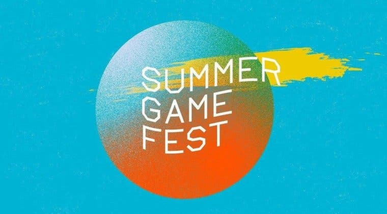 Imagen de Anunciada la duración del directo de hoy de Summer Game Fest