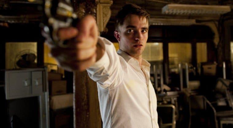 Imagen de Christopher Nolan se enfrentó con Warner Bros para mantener el estreno de Tenet en verano