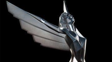 Imagen de Geoff Keighley revela si The Game Awards 2020 será celebrado