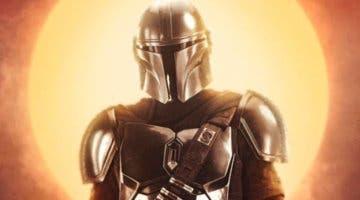 Imagen de The Mandalorian: El tráiler de la temporada 2 podría estrenarse este mismo mes