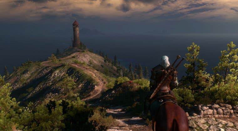 Imagen de El estudio tras The Witcher 3 para Switch trabaja en nuevos juegos 'sorprendentes'