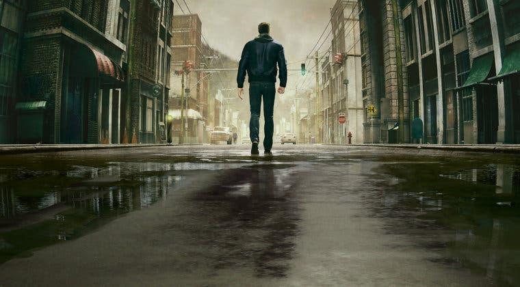 Imagen de Twin Mirror, lo próximo de DONTNOD, pone fecha a su lanzamiento y luce nuevo tráiler