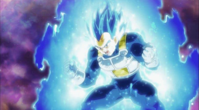 Imagen de Dragon Ball Super fecha el capítulo 61 del manga