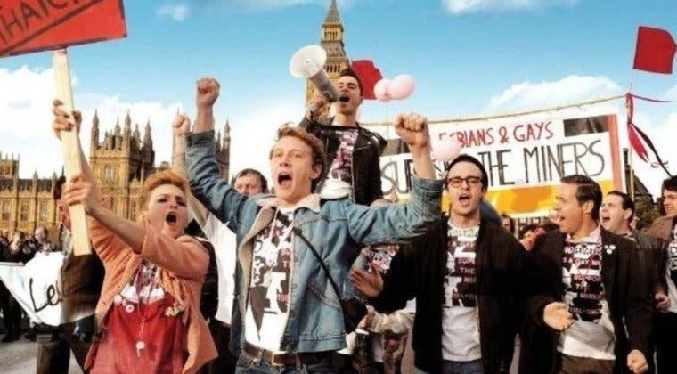 Imagen de Las 7 mejores películas para conmemorar el mes del Orgullo LGBT+