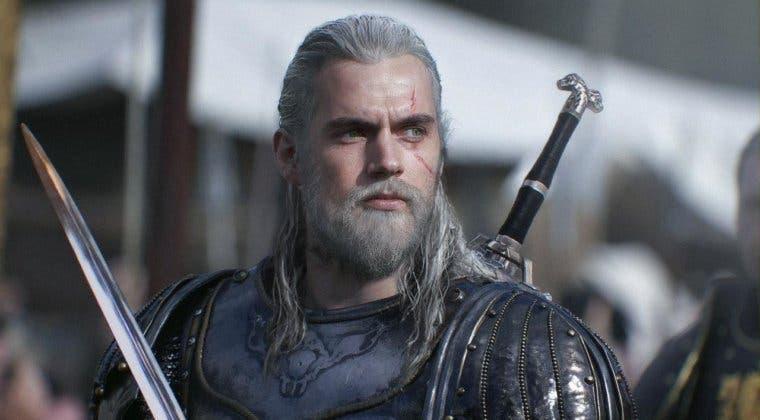 Imagen de The Witcher: La temporada 2 ya tiene fecha de reanudación de rodaje