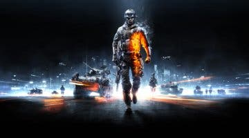 Imagen de El anuncio de Battlefield 6 es inminente; se filtra el audio de su tráiler revelación
