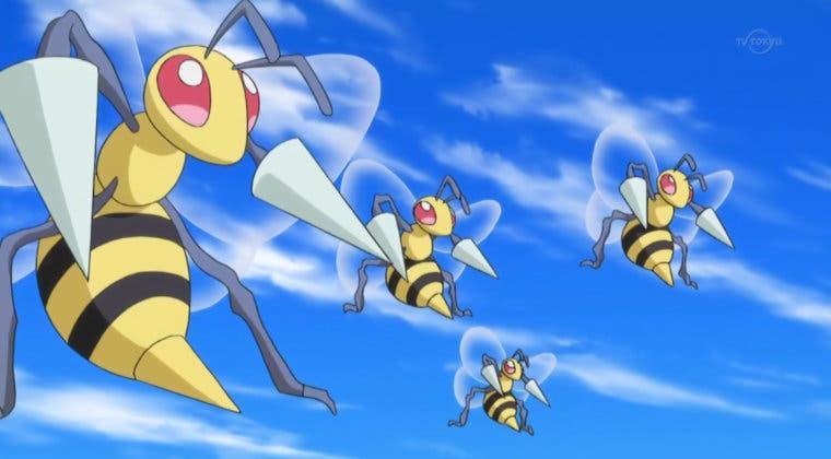 Imagen de Pokémon GO: Así es la nueva investigación temporal del evento de megaevolución