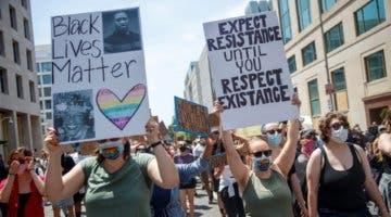 Imagen de Tolerancia cero al racismo: videojuegos y discriminación encubierta