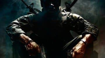 Imagen de Black Ops Cold War: Filtraciones sobre armas, mapas, rachas de bajas y ventajas