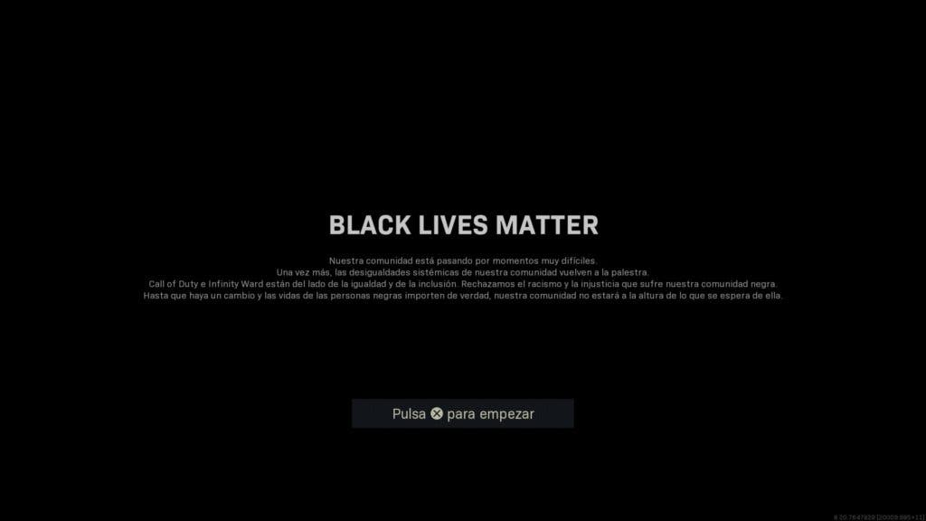 Call of Duty® Modern Warfare® 20200605181802