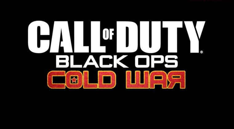 Imagen de La revelación de Call of Duty: Black Ops Cold War se habría retrasado unos meses
