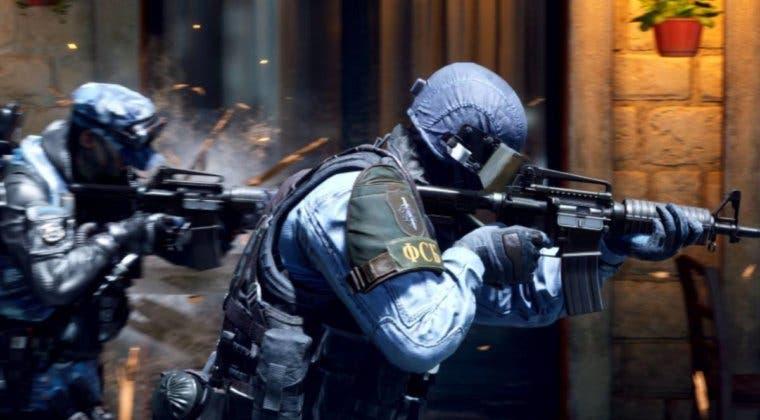 Imagen de El shooter multijugador CrossfireX concreta lanzamiento para su beta en Xbox one