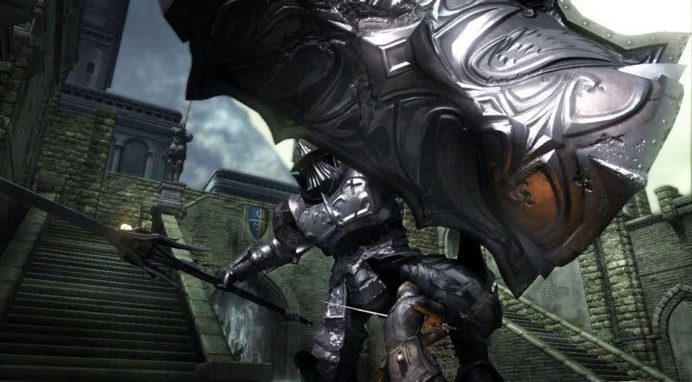 Imagen de [ACTUALIZADO] Demon's Souls Remake llegará a PS5 en noviembre; ¿más tarde a PC y Xbox Series X?