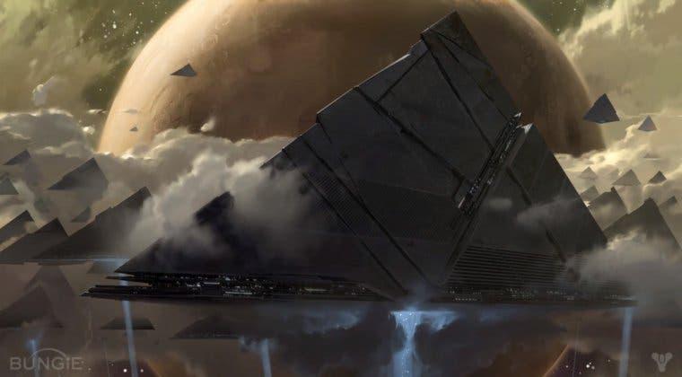 Imagen de Destiny 2 desvela el nombre de su nueva y esperada Temporada