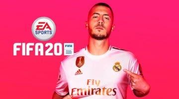 Imagen de FIFA 20: ¿Eres un experto de Ultimate Team? Te ponemos a prueba con este difícil test