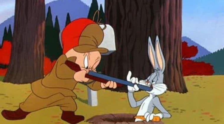 Imagen de Mucha violencia y nada de disparos: Así será lo nuevo de Looney Tunes para HBO