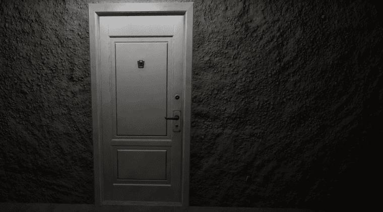 Imagen de Recrean P.T. en Half-Life: Alyx con un terrorífico mod