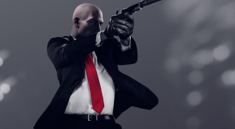 Imagen de IO Interactive, creadores de Hitman, afirman haber recibido 'atractivas' ofertas de compra