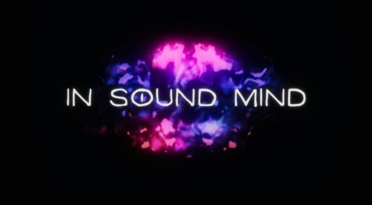 Imagen de Primeras impresiones de In Sound Mind un título de terror psicológico que llegará a PS5, Xbox Series X y PC