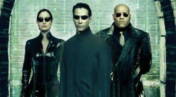 Imagen de A esta actriz de Matrix le propusieron un papel de abuela cuando cumplió 40 años