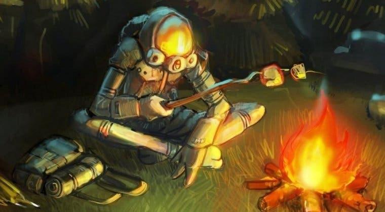 Imagen de Outer Wilds supera su exclusividad en ordenadores y ya se encuentra en Steam