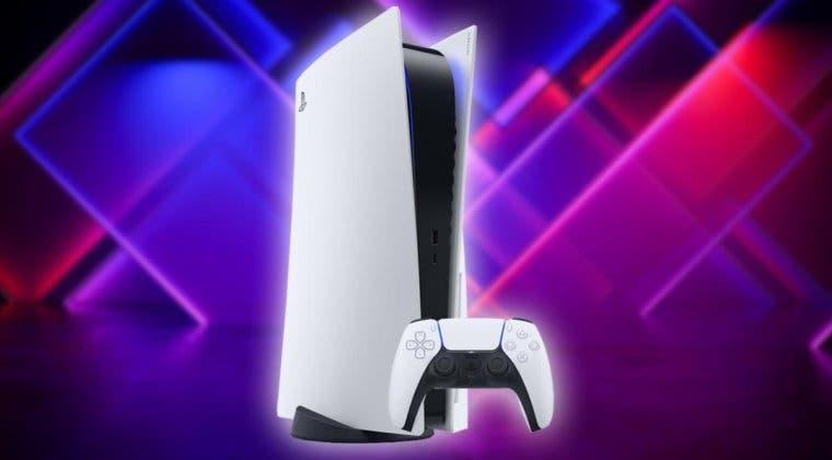 Imagen de ¿El precio de PS5 se anunciará pronto? Comienzan a surgir páginas de producto