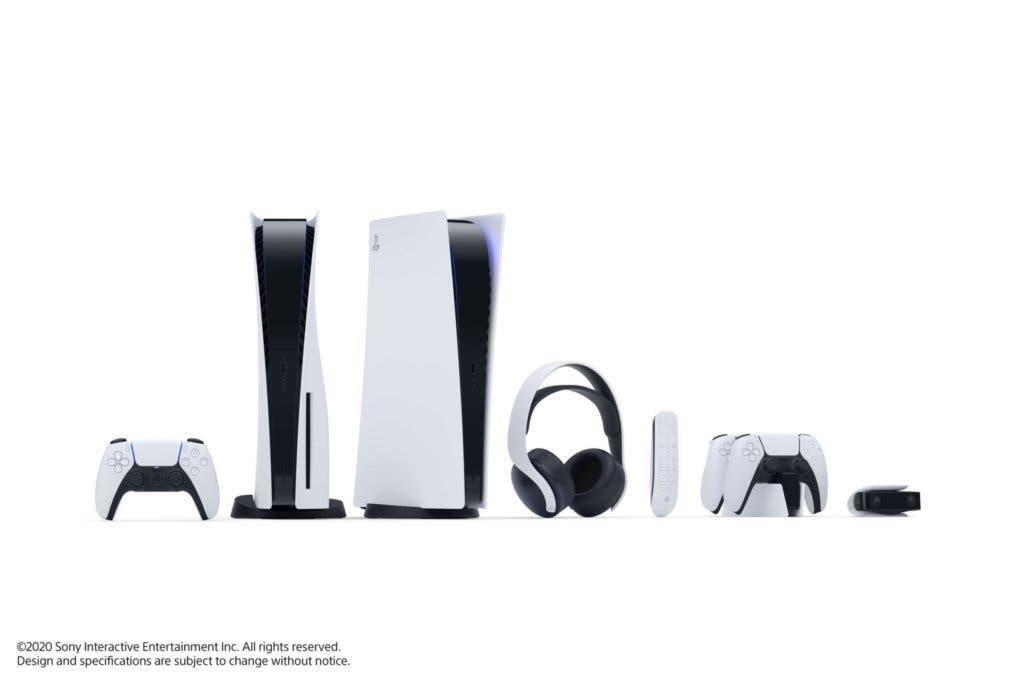 PS5 tendrá muchas 'ventajas' y 'exclusivos de consola', según insiders